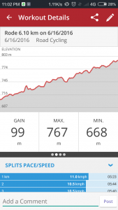 Screenshot_2016-06-16-23-02-43_com.mapmyride.android2